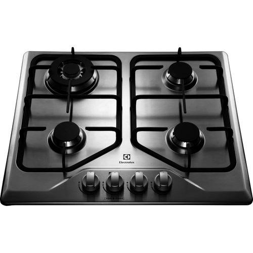 cooktop-electrolux-4-bocas-tripla-chama-inox-bivolt-gt60x-cooktop-electrolux-4-bocas-tripla-chama-inox-bivolt-gt60x-31734-0png
