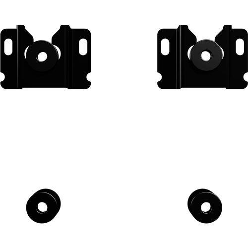 suporte-fixo-universal-de-parede-para-14-a-84-elg-genius-suporte-fixo-universal-de-parede-para-14-a-84-elg-genius-31763-0png