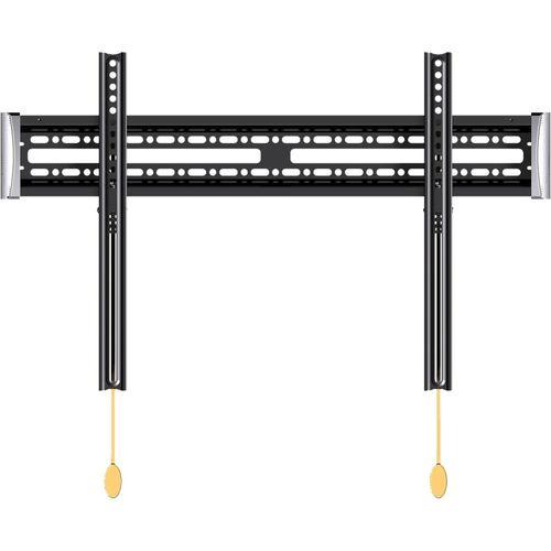 suporte-fixo-para-32-a-55-elg-e600-suporte-fixo-para-32-a-55-elg-e600-31764-0png