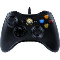 joystick-xbox-microsoft-com-fio-52a-00004-joystick-xbox-microsoft-com-fio-52a-00004-31784-0png