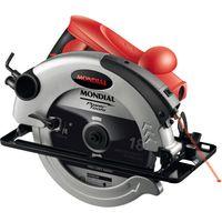 serra-circular-mondial-1200w-preto-vermelho-fsc-01-110v-31803-0png