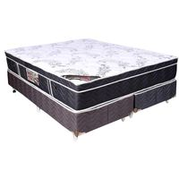 cama-box-casal-molas-pocket-tecido-branco-cinza-158x198cm-novo-mundo-absoluto-cama-box-casal-molas-pocket-tecido-branco-cinza-158x198cm-novo-mundo-absoluto-31811-0png