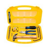 maleta-tramontina-com-ferramentas-41-pecas-41191040-maleta-tramontina-com-ferramentas-41-pecas-41191040-31814-0png