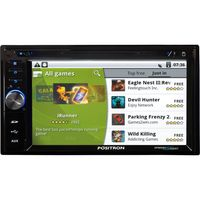 dvd-automotivo-positron-bluetooth-gps-tela-de-62-sp8990-dvd-automotivo-positron-bluetooth-gps-tela-de-62-sp8990-31821-0png