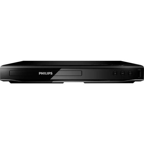 dvd-player-philips-usb-dvp2850x78-dvd-player-philips-usb-dvp2850x78-31932-0png