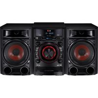 mini-system-lg-180w-de-potencia-2-usb-cm-4330-mini-system-lg-180w-de-potencia-2-usb-cm-4330-31935-0png