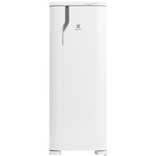 geladeira-refrigerador-electrolux-frost-free-323l-branca-rfe39-220v-31941-0png