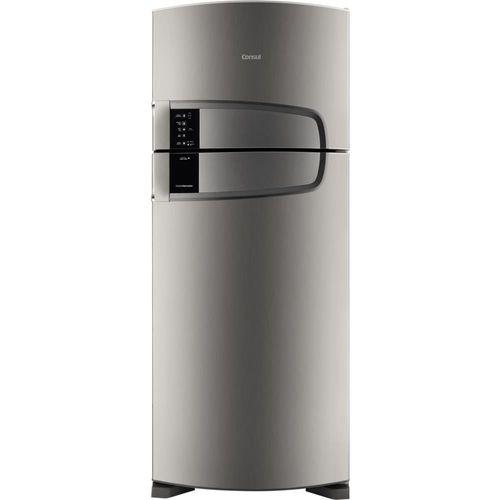 geladeira-refrigerador-consul-duplex-frost-free-405-l-platinum-crm52-220v-31964-0png