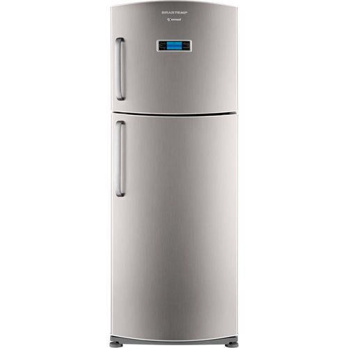 geladeira-refrigerador-brastemp-gourmand-frost-free-432l-inox-brx50cr-110v-32008-0png