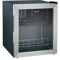 frigobar-adega-suggar-premium-46-l-temperatura-regulavel-inox-fb4612ix-110v-32056-0png
