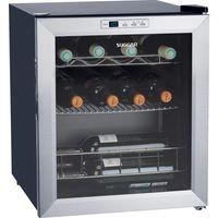 adega-suggar-premium-lyon-13-garrafas-inox-ad1522ix-110v-32058-0png
