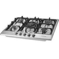 cooktop-suggar-5-bocas-tripla-chama-bivolt-fg7505vp-inox-32070-0png