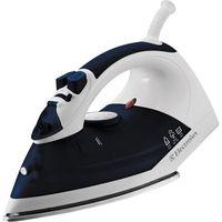 ferro-a-vapor-electrolux-easyline-sie09-110v-32169-0png