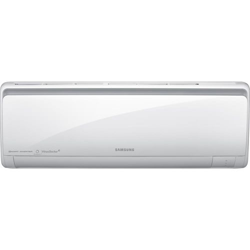ar-condicionado-split-inverter-samsung-9000-btus-branco-asv09-220v-32170-0png