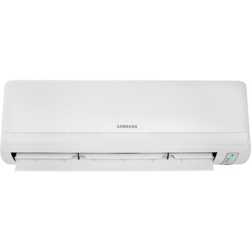 ar-condicionado-split-samsung-as18uwbuxaz-max-plus-18000btus-ciclo-frio-tecnologia-turbo-cooling-220v-32174-0png