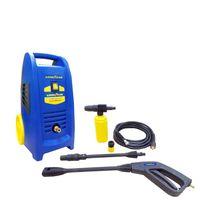 lavadora-de-alta-pressao-goodyear-gy-hp-2100-1400w-220v-32175-0png