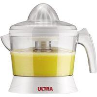 espremedor-de-fruta-mondial-ultra-e-03-110v-110v-32180-0png