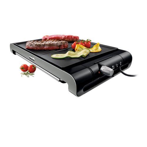 grill-de-mesa-philips-walita-viva-ri4417-110v-32182-0png