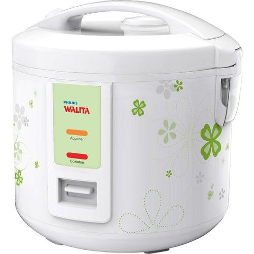 panela-eletrica-de-arroz-philips-walita-daily-ri301175-110v-32189-0png