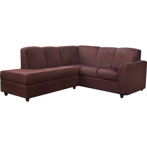 sofa-de-canto-em-tecido-sued-somopar-thor-marrom-32196-0png