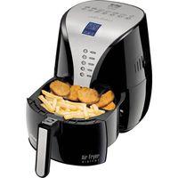 fritadeira-mondial-air-fryer-digital-premium-af-04-110v-32207-0png
