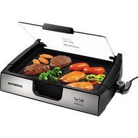 grill-mondial-due-premium-controle-de-temperatura-g10-220v-32208-0png