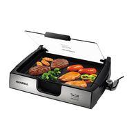 grill-mondial-due-premium-controle-de-temperatura-g10-110v-32209-0png