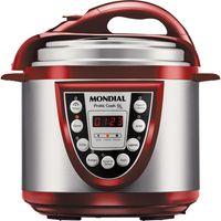 panela-eletrica-de-pressao-mondial-pratic-cook-premium-pe-12-220v-32214-0png