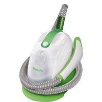 vaporizador-philips-walita-quick-touch-ri51525-110v-32239-0png