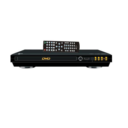 dvd-player-lenoxx-usb-karaoke-dv-443-dvd-player-lenoxx-usb-karaoke-dv-443-32240-0png
