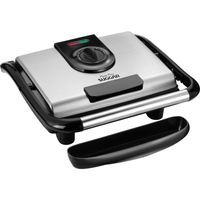 grill-suggar-master-press-gr4422ix-220v-32300-0png