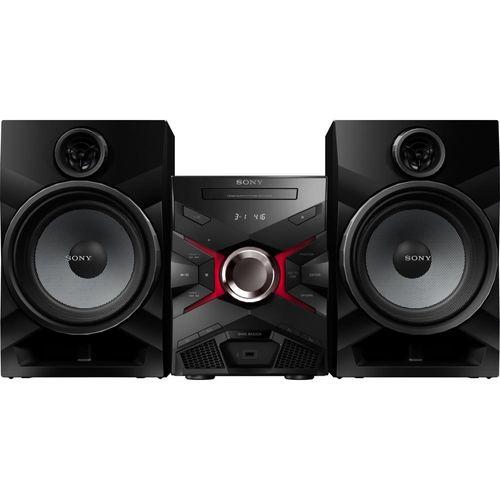 mini-system-sony-500w-de-potencia-usb-com-funcao-rec-play-mhc-esx8-mini-system-sony-500w-de-potencia-usb-com-funcao-rec-play-mhc-esx8-32329-0png
