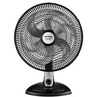 ventilador-mondial-turbo-silencio-bravio-40-cm-6-pas-preto-prata-vt41-220v-32335-0png