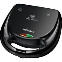 sanduicheira-grill-mondial-fast-s-12-220v-32337-0png