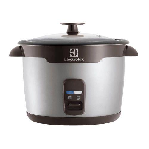 panela-eletrica-chef-electrolux-arrozeira-1.4-l-rcc11-220v-32411-0