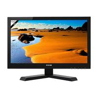 monitor-led-156-cce-entradas-vga-preto-mc1501-monitor-led-156-cce-entradas-vga-preto-mc1501-32452-0png