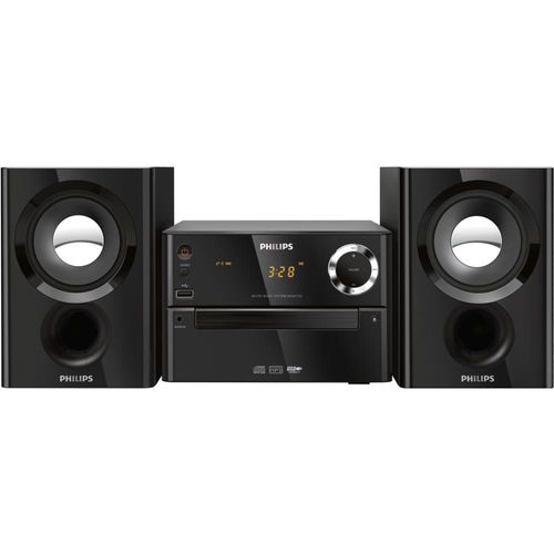 micro-system-philips-usb-direct-mcm-1150x78-micro-system-philips-usb-direct-mcm-1150x78-32462-0png