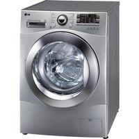 lavadora-e-secadora-de-roupas-lg-102kg-prata-wd1412rta-220v-32506-0png
