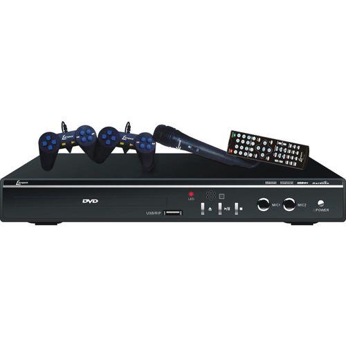 dvd-player-lenoxx-usb-karaoke-com-pontuacao-dk418-dvd-player-lenoxx-usb-karaoke-com-pontuacao-dk418-32508-0png
