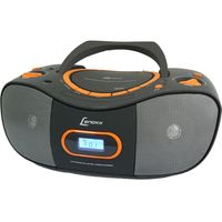 radio-lenoxx-cd-player-amfm-e-usb-bd140-radio-lenoxx-cd-player-amfm-e-usb-bd140-32510-0png