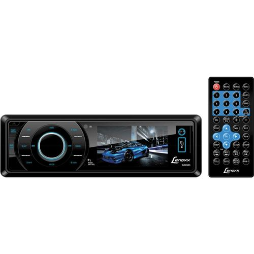 dvd-automotivo-lenoxx-entradas-usb-e-sd-entrada-para-video-camera-mp3-ad2603-dvd-automotivo-lenoxx-entradas-usb-e-sd-entrada-para-video-camera-mp3-ad2603-32513-0png