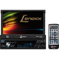 dvd-automotivo-lenoxx-entradas-usb-e-sd-memoria-antichoque-ad2618-dvd-automotivo-lenoxx-entradas-usb-e-sd-memoria-antichoque-ad2618-32514-0png