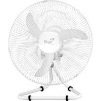 ventilador-arge-twister-6718-220v-32522-0png