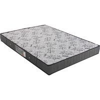 colchao-ultraflex-ultra-selado-d28-138x18cm-tecido-bambu-colchao-ultraflex-ultra-selado-d28-138x18cm-tecido-bambu-32525-0png