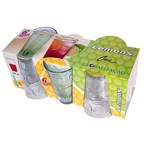 conjunto-de-copos-globalizacao-lemons-420ml-6-pecas-5309-conjunto-de-copos-globalizacao-lemons-420ml-6-pecas-5309-32543-0png