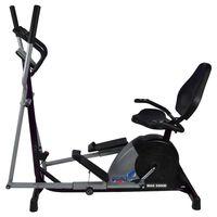 bicicleta-ergometrica-horizontal-eliptico-magnetico-dream-fitness-mag-5000d-bicicleta-ergometrica-horizontal-eliptico-magnetico-dream-fitness-mag-5000d-32571-0png