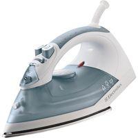 ferro-a-vapor-electrolux-easyline-sie11-220v-32600-0png