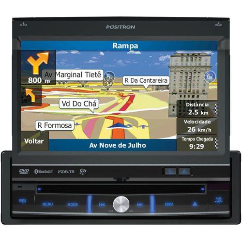 dvd-automotivo-positron-navegador-gps-receptor-de-tv-digital-tela-7-sp6900nav-dvd-automotivo-positron-navegador-gps-receptor-de-tv-digital-tela-7-sp6900nav-32643-0png