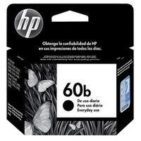 cartucho-hp-60b-cc636wb-preto-cartucho-hp-60b-cc636wb-preto-32653-0png