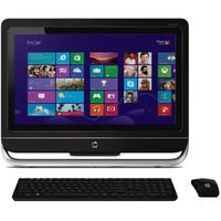 computador-hp-all-in-one-touch-23-f200br-intel-core-i5-3330s-8gbhd1tb-windows-8-computador-hp-all-in-one-touch-23-f200br-intel-core-i5-3330s-8gbhd1tb-windows-8-32660-0png